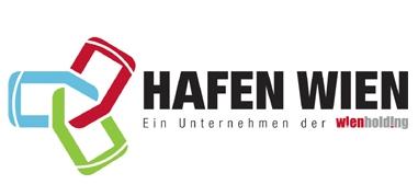 Logo_Hafen.jpg