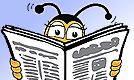 News, Artikel, Berichte, Statistiken ...