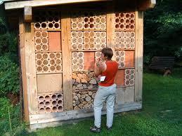wildbienenhotel1.jpg
